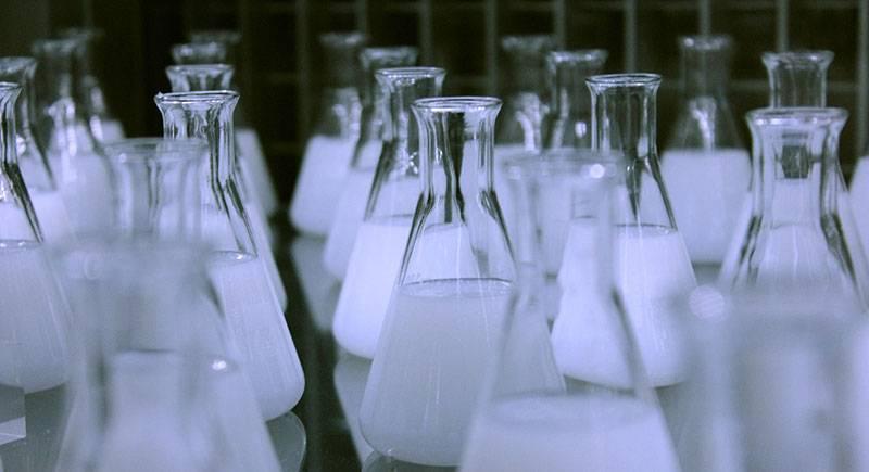 Propiedades del sulfato de magnesio